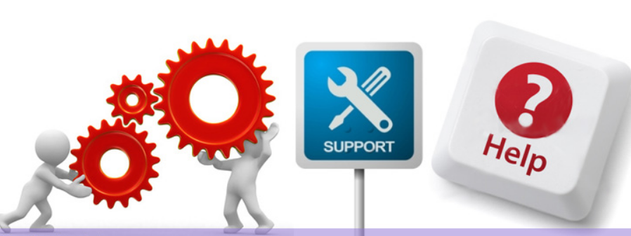 helpdesk_support