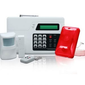 wireless-security-alarm