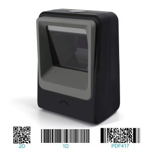 80mm Thermal Receipt POS Printer MUNBYN With USB Serial